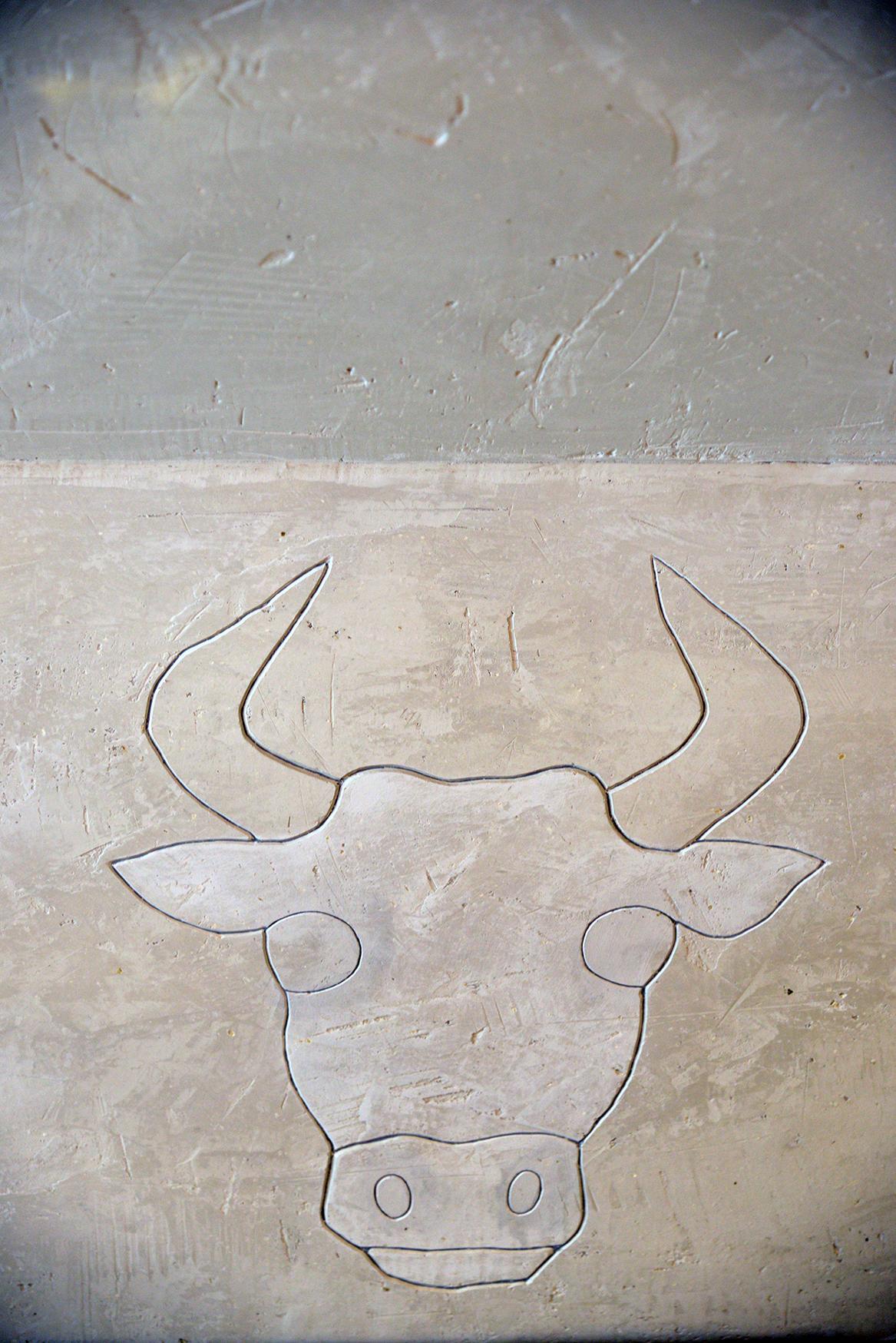 Individuelle Wohnraumgestaltung Malerwerkstatt Von Der Hocht Gmbh