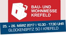 2892_Teaser_Bau_und_Wohnmesse_01_2017