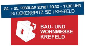 4136_teaser_Bau_und_Wohnmesse_2018