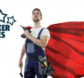 Header_Handwerker_des_Jahres
