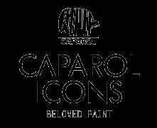 Logo_CAPAROL_ICONS