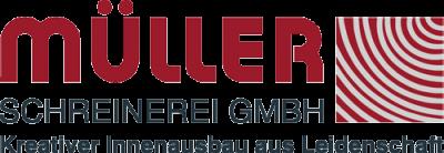 Logo_mueller-e1500553035559