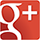 blog-GooglePlus-Logo