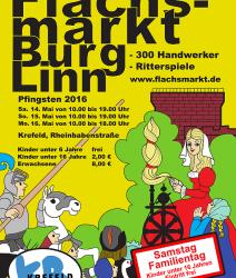flachsmarkt-2016-212x300