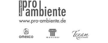 logo_pro-ambiente