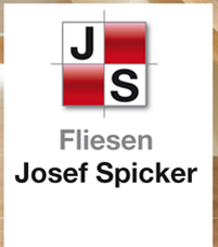 spicker